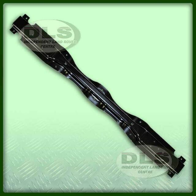 LAND ROVER SERIES 2/2A/3 - Rear Under Floor Crossmember (AFC710010)