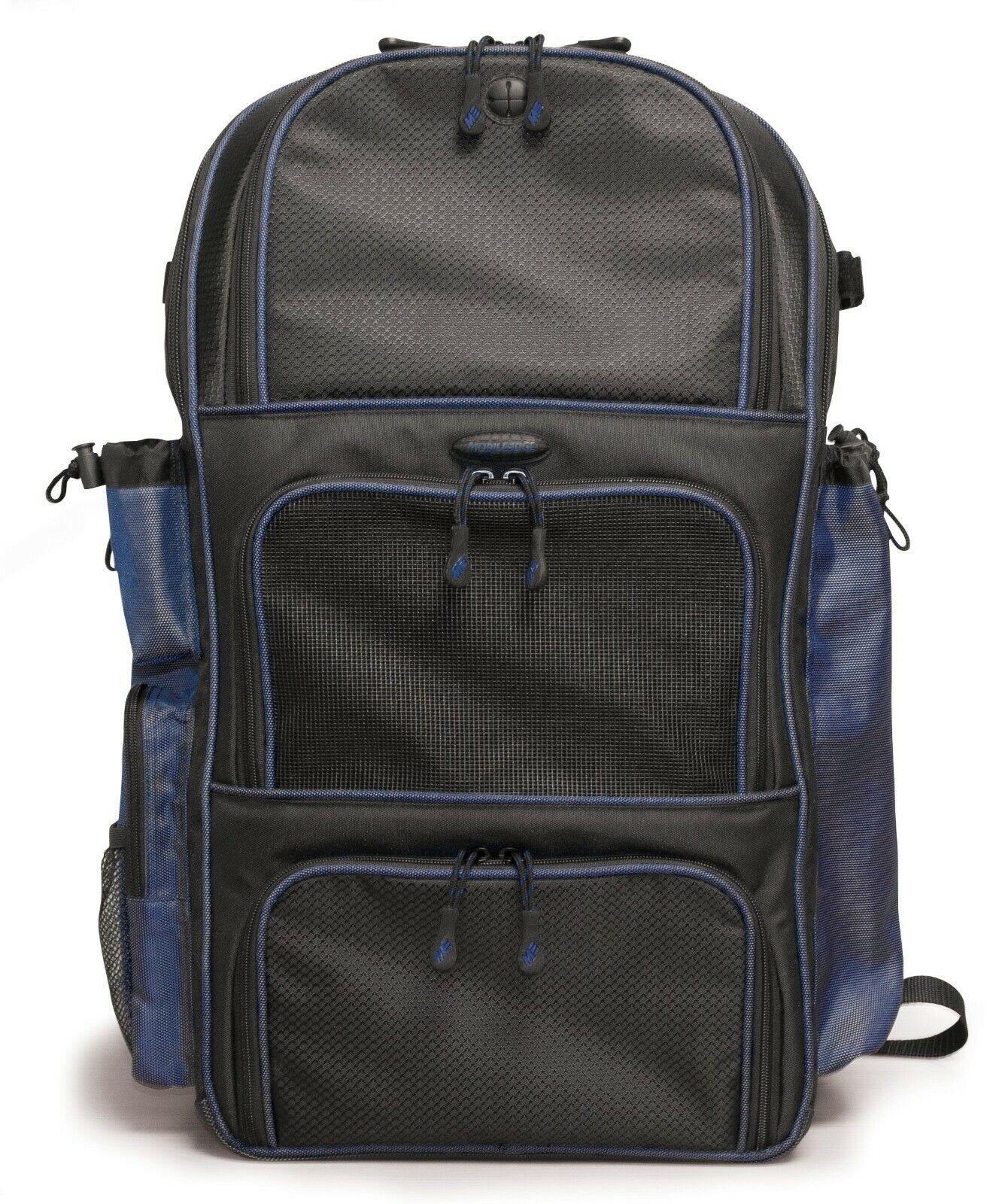 Mobile Edge Deluxe Baseball//Softball Gear Bag