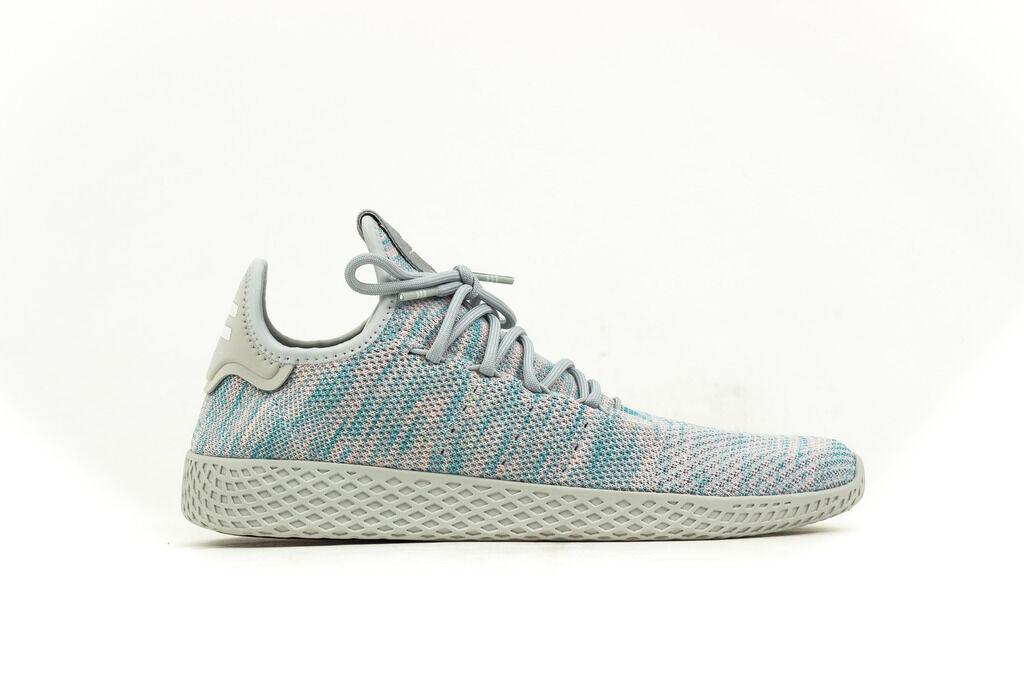Adidas x pharrell williams by2671 pw tennis - hu