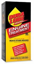 Dura Lube HL-DLOS-06 32oz Advanced Engine Treatment 32 Ounce
