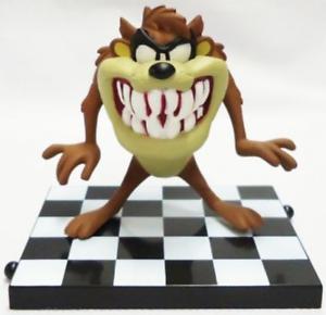Tasmanian Devil - Loony Tunes Cartoon Classics Vol.2 with box by Konami