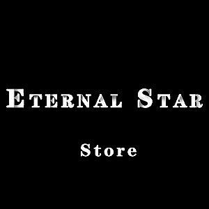 Eternal Star Store