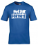 miniature 5 - Fortnite Inspired Kids T-Shirt Boys Girls Gamer Gaming Tee Top
