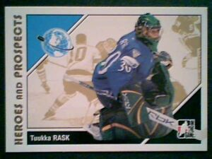 TUUKKA-RASK-07-08-AUTHENTIC-PRE-ROOKIE-CARD