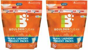 Boulder-Clean-Laundry-Detergent-Packs-Valencia-Orange-68-loads-2-Pack-34-ea
