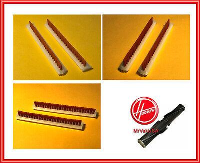 Hoover Convertible Vacuum Cleaner Brushroll Bristles