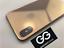 thumbnail 5 - Apple iPhone XS | AT&T - T-Mobile - Verizon Unlocked | 64GB 256GB 512GB