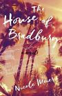 The House of Bradbury by Nicole Meier (Paperback / softback, 2016)