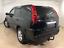 HEKO Wind Déflecteurs complet 4-Piece Set Nissan X-Trail mk2 5-portes SUV 2007-2013
