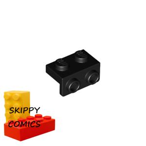 Lego 99781 1X2-1X2 Support-Choix Couleur-PT-A-25