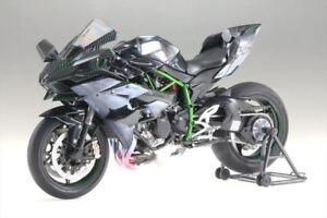tamiya 1 12 kawasaki ninja h2r model kit carbon decal set. Black Bedroom Furniture Sets. Home Design Ideas