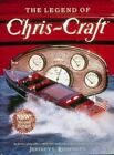 The Legend of Chris-Craft Vol. 3 by Jeffrey L. Rodengen (1998, Hardcover, Revised)