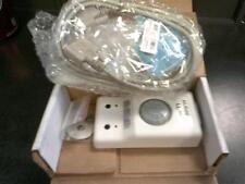 Hubbell LL-100 light logger & data analysis tool energy savings passive infrared
