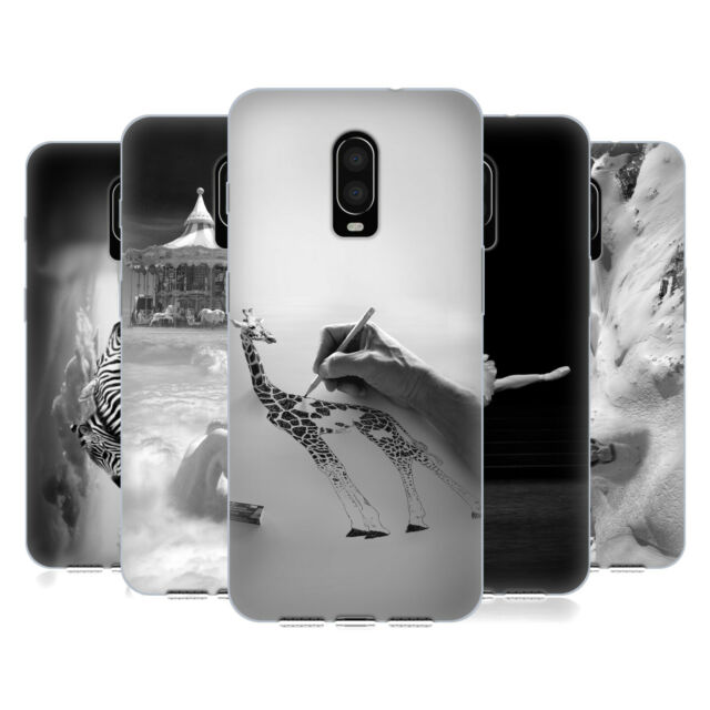 32123633019dd OFFICIAL THOMAS BARBEY ANIMALS SOFT GEL CASE FOR AMAZON ASUS ONEPLUS