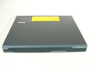 Cisco-ASA5500-Series-ASA5540-Adaptive-Security-Appliance-Firewall-V08-W-SSM-20