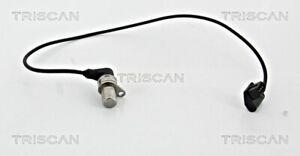 DELPHI Crankshaft Pulse Sensor For BMW E34 E36 88-99 12141726065