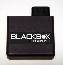 BLACKBOX CDI ECU Performance Ignition Rev Box Yamaha Raptor 250