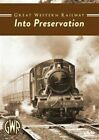 Great Western Railway Into Preservation 5018755905018 DVD Region 2