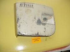 STIHL CHAINSAW 015 SIDE COVER    ---- BOX1656S