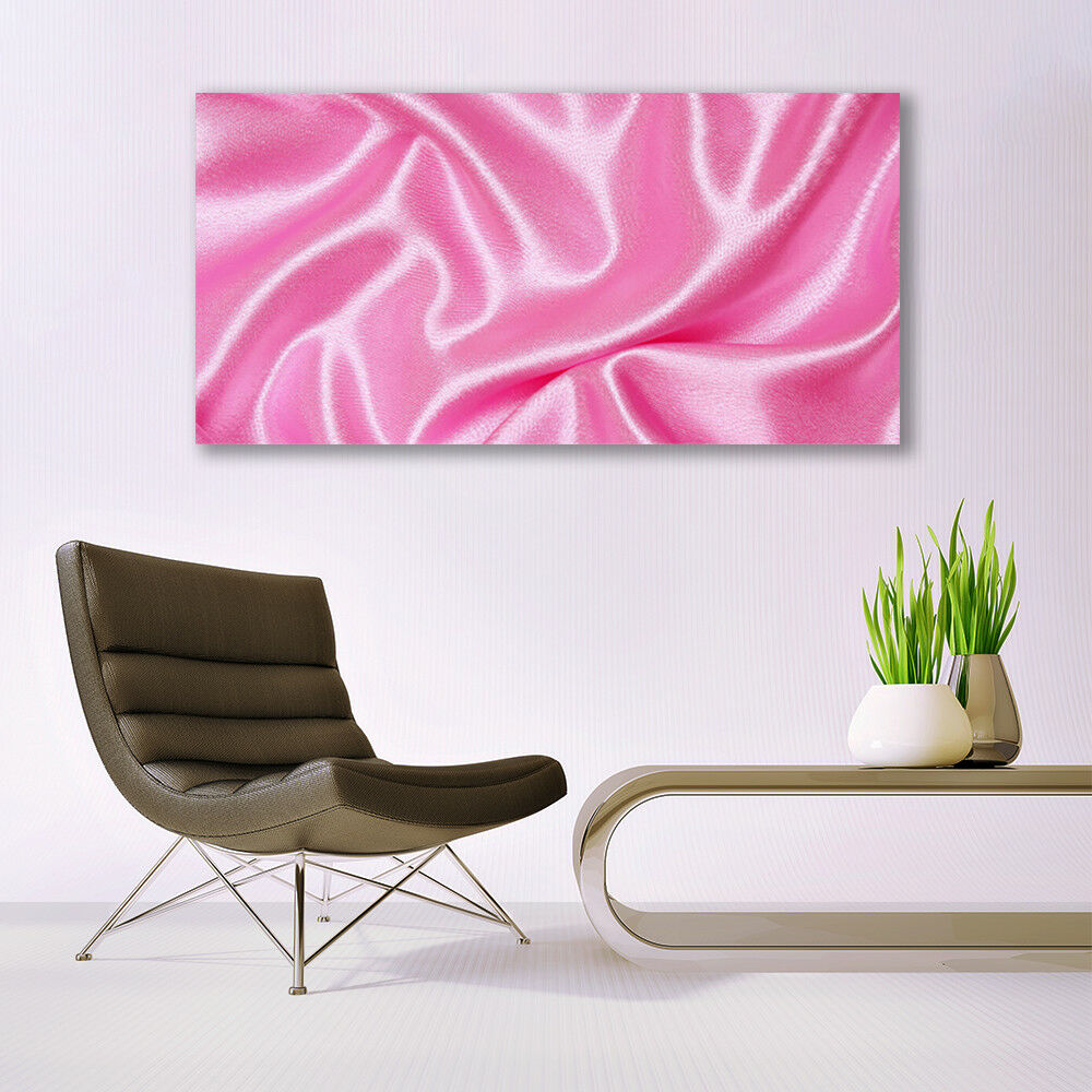 Print on Glass Wall art 140x70 Picture Image Image Image Cashmere Art ab97ba