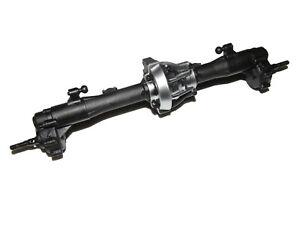 Redcat-Gen8-Scout-II-AXE-Crawler-Rear-Portal-Axle-Fully-Factory-Assembled