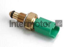 Intermotor 55550 Coolant Temperature Sensor