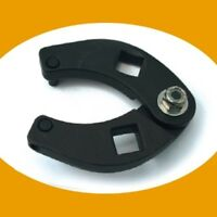 Small Hydraulic Cylinder Spanner Wrench Adjustable Tool