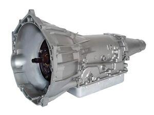 gm 4l60 4l60e transmission full workshop rebuild overhaul repair rh ebay com au th700 repair manual TH700 Pan