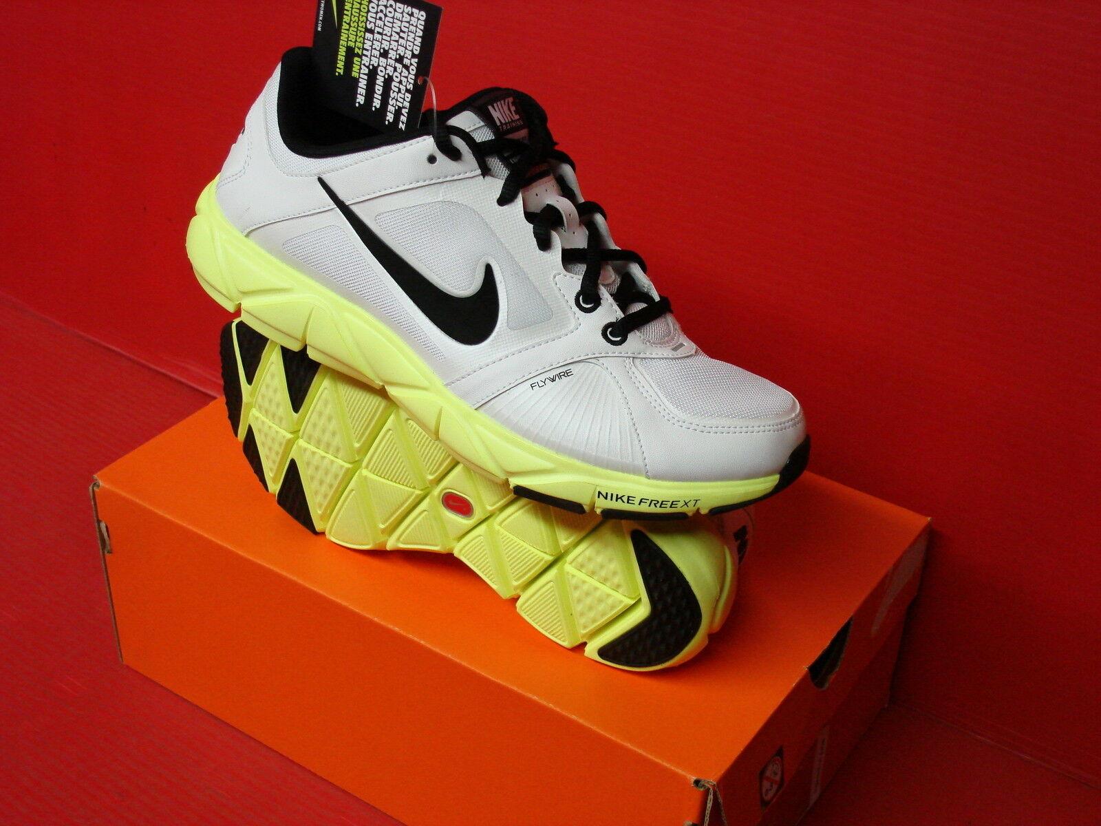 Donne 9 nike shox atletico croce bianco scarpa - rosso 343747-161 scarpa bianco e89036