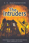 The Intruders by Ee Richardson (Paperback, 2007)