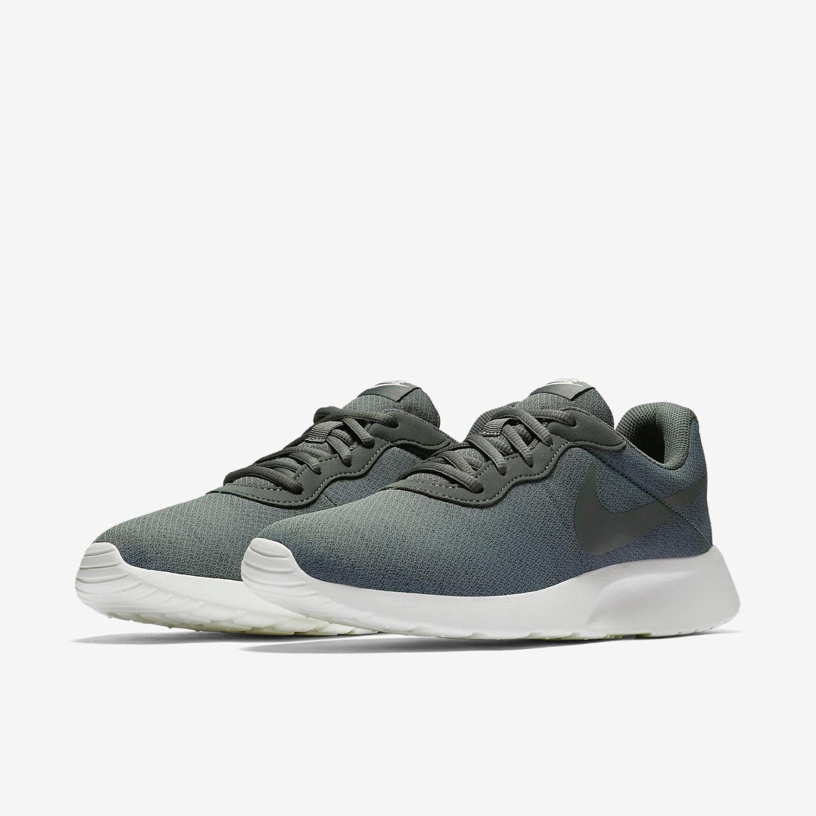Nike dardo 12 scarpe taglia 11 nero racer uomini blu - bianco pennino nuova