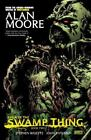 Saga of the Swamp Thing Bk. 2 by Alan Moore and Len Wein (2012, Paperback)