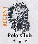 regentpoloclub