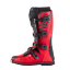 O/'Neal 2019 Element Boots Off-Road MX Dirt Bike