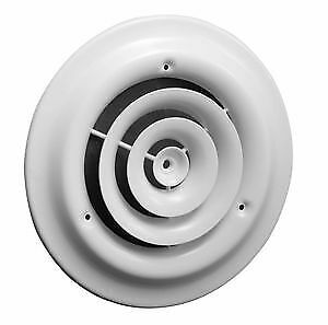 AIRMATE-800-Series-Ceiling-Diffuser-10-INCH-800-06-CW