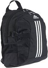 adidas Kinder Rucksack Backpack Power II M - Kids Ruck-Sack - G68779
