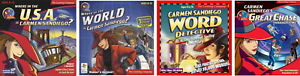 Carmen-SanDiego-Collection-Where-in-the-World-USA-Great-Chase-Word-Detecvtive