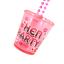 Hen-Party-Accessories-Fun-Bride-Party-Supplies-Celebration-Girls-Shot thumbnail 26