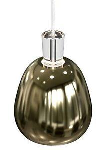 Suspensions-shape2-or-Suspension-abat-jour-Lampe-suspendue-Nordlux-83193035