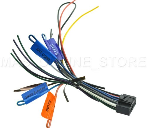 s l500 kenwood kdc 610u wiring harness panasonic cd player \u2022 45 63 74 91 kenwood kdc 610u wiring diagram at bayanpartner.co
