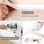 【 Anti-Mildew Tape】10.5ft Details about  /Professional Self-Adhesive Caulk Strip