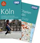 DuMont direkt Reiseführer Köln von Stephanie Henseler und Marianne Bongartz (2015, Taschenbuch)