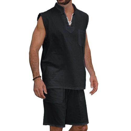 Hommes Mode T-shirt Tee Hippie chemises à manches courtes Beach Shorts Maillot Extérieur