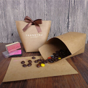 GI-FT-5x-Bowknot-Thank-You-Candy-Bags-Wedding-Gift-Box-Package-Case-Party-Favo