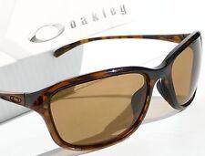 f4fdda40036 item 8 NEW  Oakley She s Unstoppable POLARIZED Bronze Tortoise Women s  Sunglass 9297-02 -NEW  Oakley She s Unstoppable POLARIZED Bronze Tortoise  Women s ...