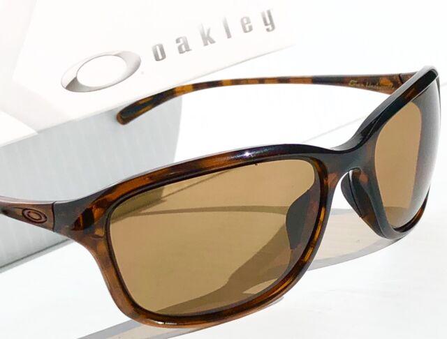 Shes Rasbberry Womens Sunglasses G40 Black Unstoppable Oakley Gradient Frame xoCBrdWe