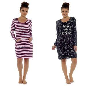 L S Patagonia Womens Fitz Roy V-Neck M Bio-Baumwoll T-Shirt Damen  Gr