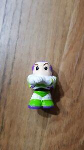 Toy-Story-4-Ooshies-XL-Buzz-Version-2-Ooshie-Disney-Pixar