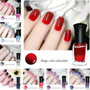6ml-Peel-Off-Nail-Polish-Thermal-Color-Changing-Nail-Art-Shinning-Varnish-Decor