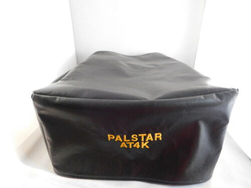 Palstar AT4K Old Version Ham Radio Amateur Radio Dust Cover